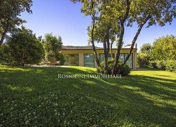 Thumbnail 4 bed villa for sale in Punta Ala, Tuscany, Italy