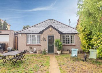 3 bed bungalow for sale in Lent Rise Road, Taplow, Maidenhead SL6