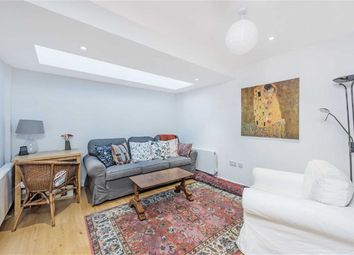 Thumbnail 1 bed property to rent in Fenwick Place, London