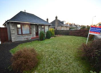 Thumbnail 2 bed bungalow to rent in Dalhousie Road, Broughty Ferry, Dundee