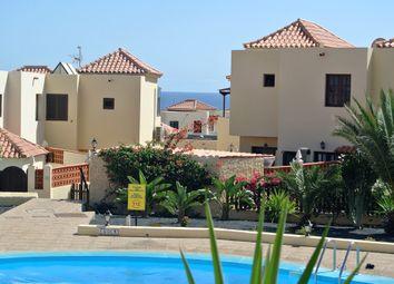 Thumbnail 1 bed detached house for sale in Pablo Picasso, Caleta De Fuste, Antigua, Fuerteventura, Canary Islands, Spain
