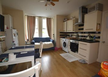 Thumbnail 1 bedroom property for sale in Heygate Avenue, Southend-On-Sea