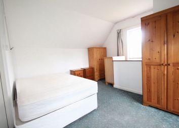 Thumbnail Room to rent in High Street, Uxbridge
