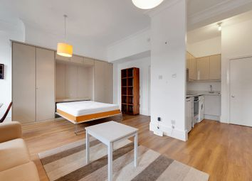 Thumbnail 1 bed flat to rent in Waterloo Gardens, London