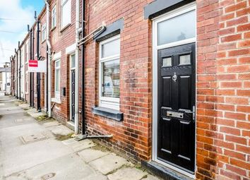 Thumbnail 2 bed terraced house for sale in Bottom Boat Road, Stanley, Wakefield, West Yorkshire