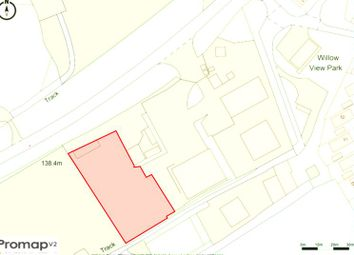 Thumbnail Land to let in Moor View Industrial Estate, Whimple