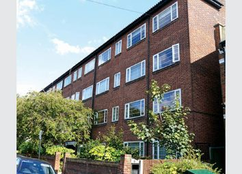 Thumbnail 2 bed flat for sale in Flat 12, Terrapin Court, Terrapin Road, Balham