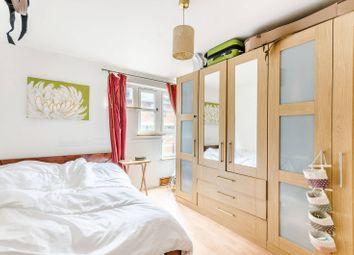 1 bed flat to rent in Garden Terrace, Pimlico, London SW1V2Px SW1V