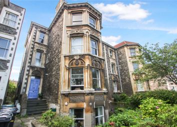 1 bed flat for sale in Coronation Road, Southville, Bristol BS3