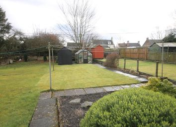 Thumbnail 2 bed flat to rent in Lochview, New Cumnock, Cumnock