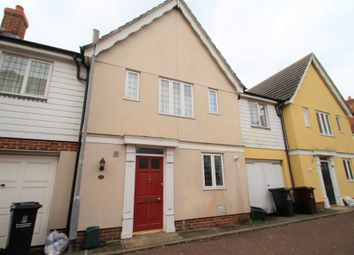 Thumbnail Room to rent in Triumph Close, Colchester, Essex