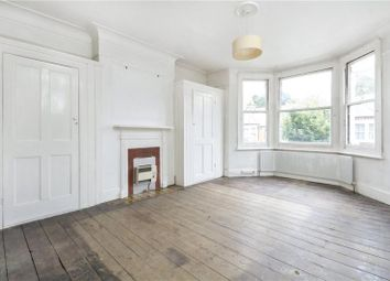 Thumbnail 4 bedroom terraced house for sale in Culverden Road, Balham