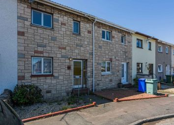 Thumbnail 2 bed property for sale in Ettrick Place, Ayr, South Ayrshire