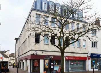 Thumbnail 14 bed flat for sale in Salter Street, Stafford