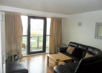 Thumbnail 2 bed flat to rent in Fitzwilliam Street, Sheffield