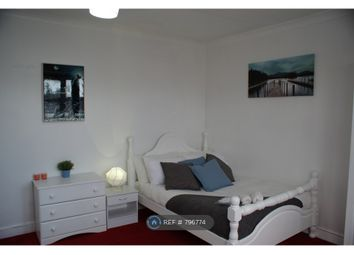 Thumbnail Room to rent in Eastern Ave, Redbridge