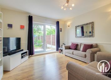 Thumbnail 1 bed flat for sale in Beaumont Terrace, Wellmeadow Road, London