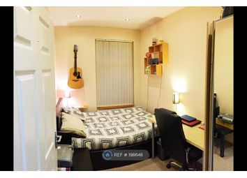 Thumbnail Room to rent in Cretan Road, Liverpool
