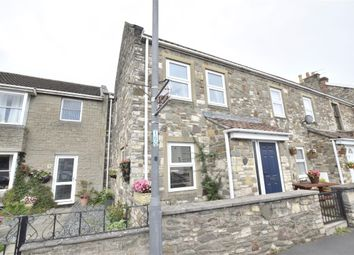 Thumbnail 3 bedroom end terrace house for sale in High Street, Bitton