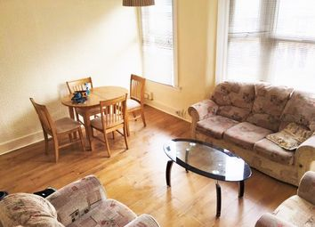 Thumbnail 1 bed flat to rent in Chestnut Rise, Plumstead