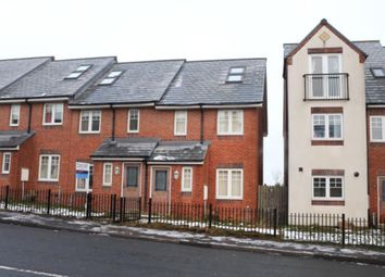 Thumbnail 3 bed semi-detached house to rent in Tyne Vale, Stanley