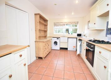 Thumbnail 3 bed property to rent in Ashmore Green Road, Ashmore Green, Thatcham