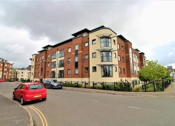 Thumbnail 2 bed flat for sale in Fosters Place, East Grinstead, West Sussex.