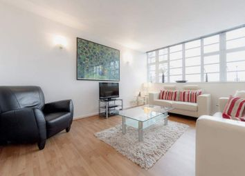 2 bed flat to rent in Princes House, North Street, Brighton BN1