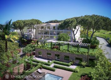 Thumbnail 3 bed villa for sale in Antibes, French Riviera, France