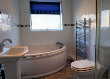 Thumbnail 3 bed terraced house for sale in Broadoak Road, Liverpool