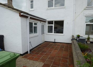 2 bed property to rent in Durham Road, Spennymoor DL16