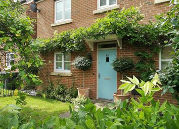 Thumbnail 3 bed detached house for sale in Valley Gardens Kingsway, Gloucester, Gloucestershire