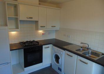 Thumbnail 3 bed detached house to rent in Burnbrae Road, Bonnyrigg, Midlothian