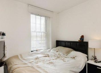 Thumbnail 2 bed flat to rent in Knox Street, London