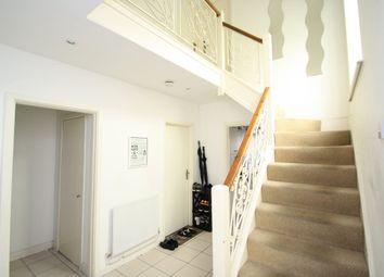 Thumbnail 1 bedroom property to rent in Pembury Road, Westcliff-On-Sea