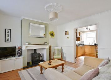 Thumbnail 2 bed terraced house for sale in Trumpet Terrace, Cleator