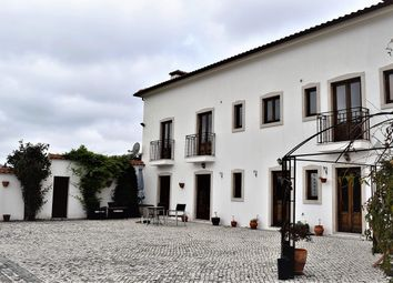 Thumbnail 4 bed town house for sale in Penela, 3230, Portugal