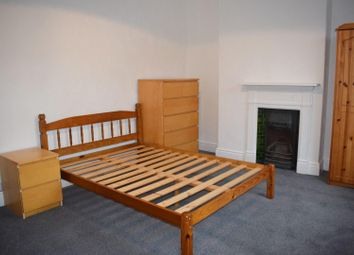 Thumbnail 3 bed property to rent in Edenhall Avenue, Burnage, Manchester
