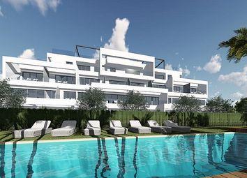 Thumbnail 3 bed apartment for sale in 03193 San Miguel De Salinas, Alicante, Spain