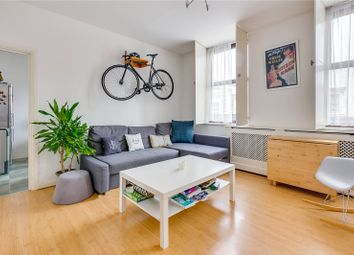 Thumbnail 1 bed flat for sale in Royal College Street, London