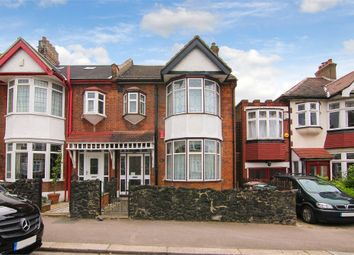 Thumbnail 3 bed semi-detached house for sale in Hillcrest Road, Walthamstow, London