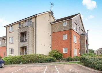 Thumbnail 2 bed flat for sale in Courtney View, Kingswood, Bristol, Gloucestershire