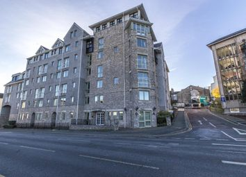 Thumbnail 1 bedroom flat for sale in Blackhall Road, Kendal
