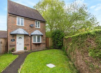 4 bed property for sale in Madan Road, Westerham TN16