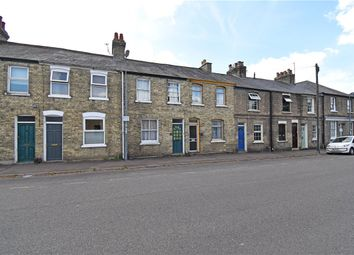 Thumbnail 2 bed terraced house to rent in River Lane, Cambridge, Cambridgeshire