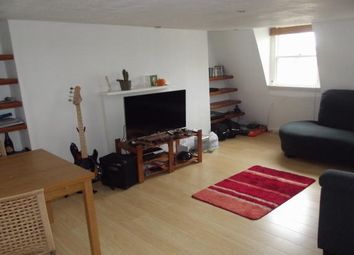 Thumbnail 2 bed flat to rent in Oxford Row, Bath