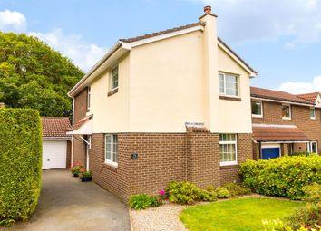 4 bed detached house for sale in Eaton Hill, Cookridge LS16