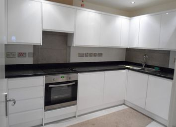 2 bed maisonette to rent in London Road, Tooting Junction SW17