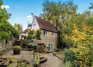 4 bed detached house for sale in Chichester Road, Midhurst, West Sussex, . GU29