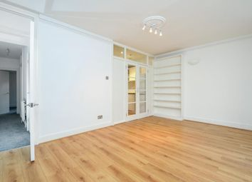 Thumbnail 2 bed flat to rent in Gruneisen Road, Finchley N3,
